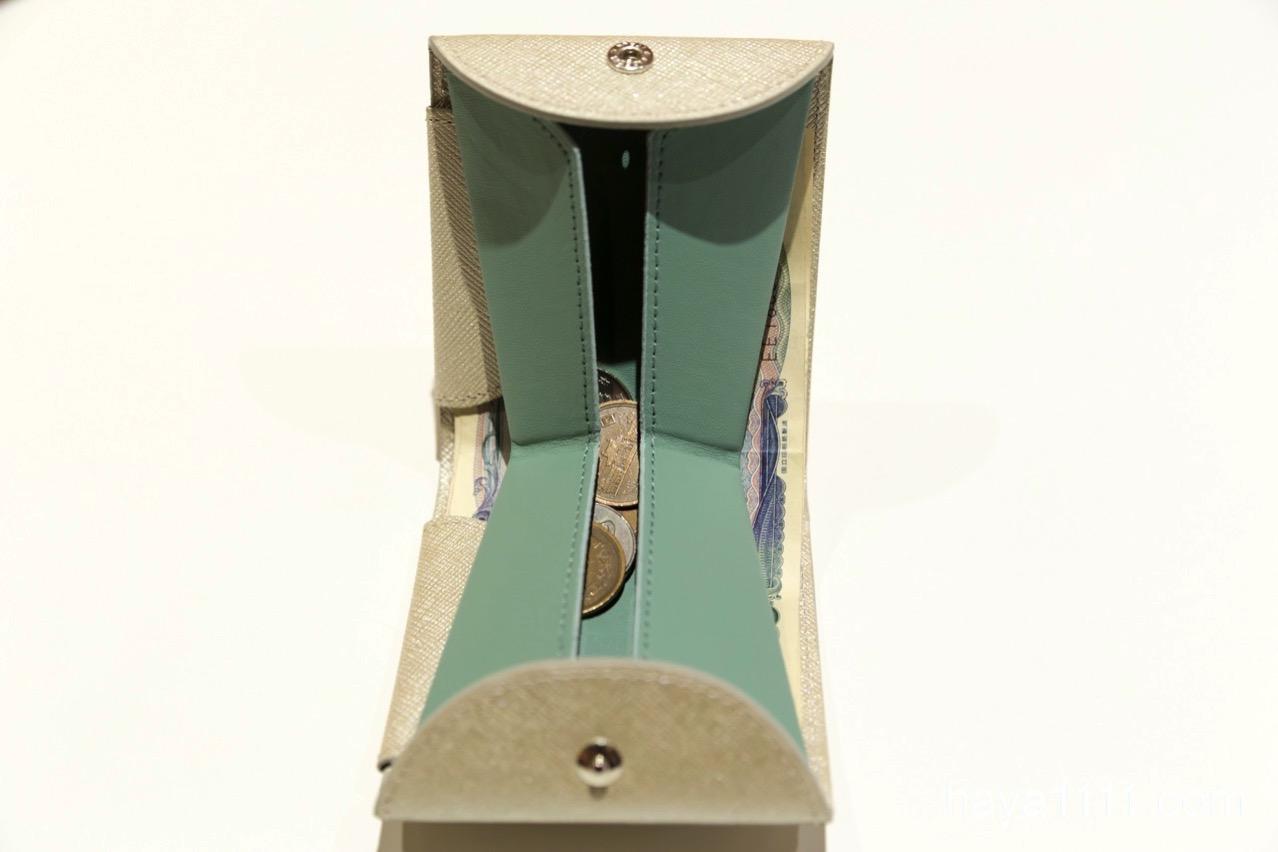 0207 hammock wallet10