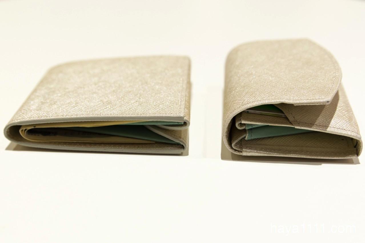 0207 hammock wallet21