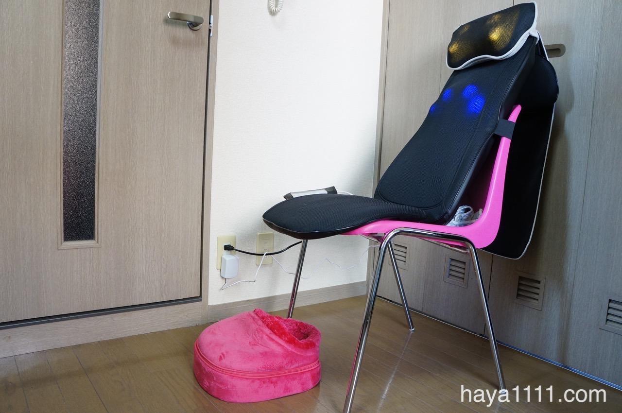0214 drair massage pillow11