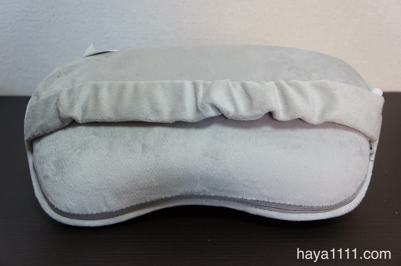 0214 drair massage pillow4