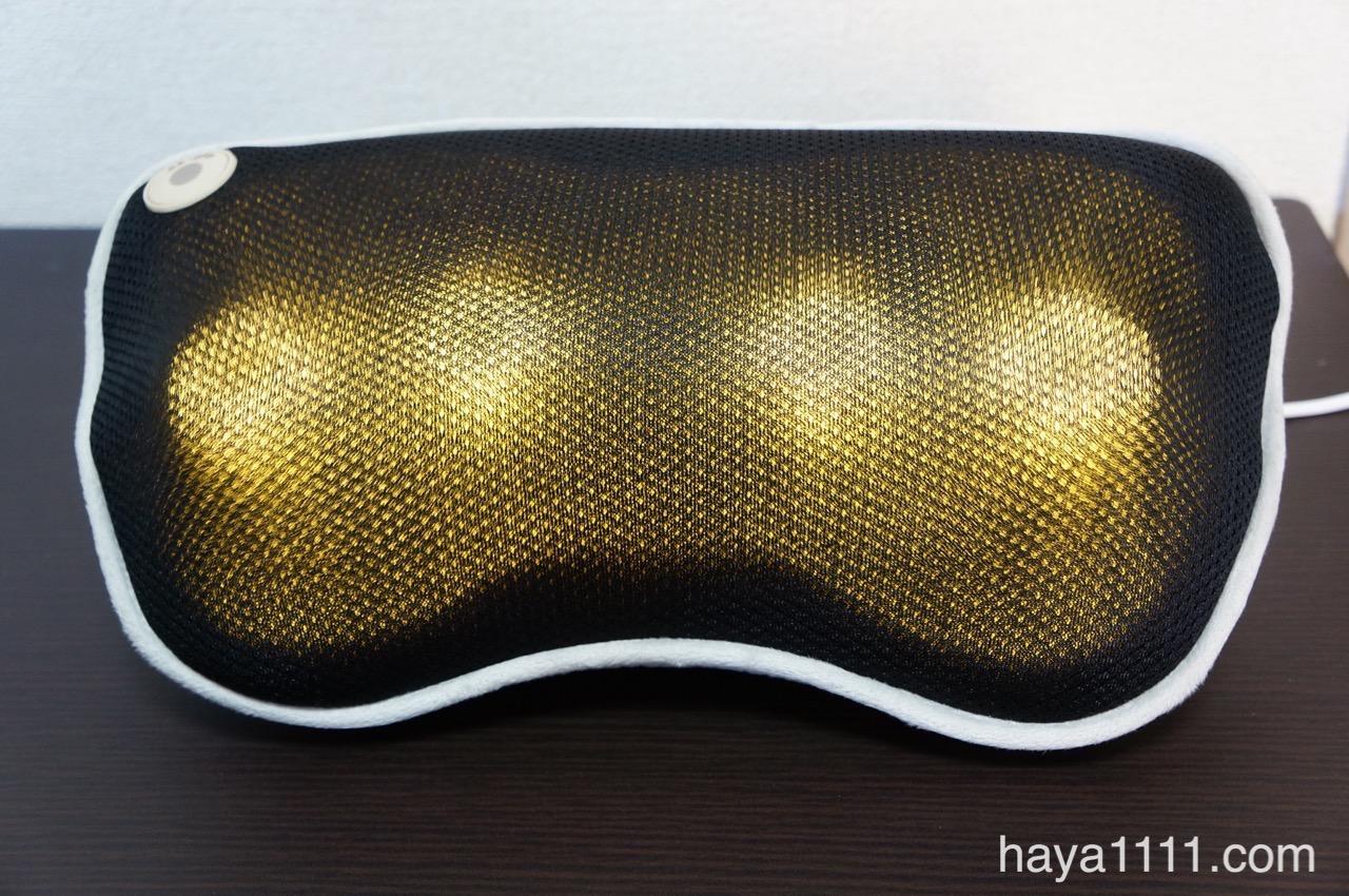0214 drair massage pillow6