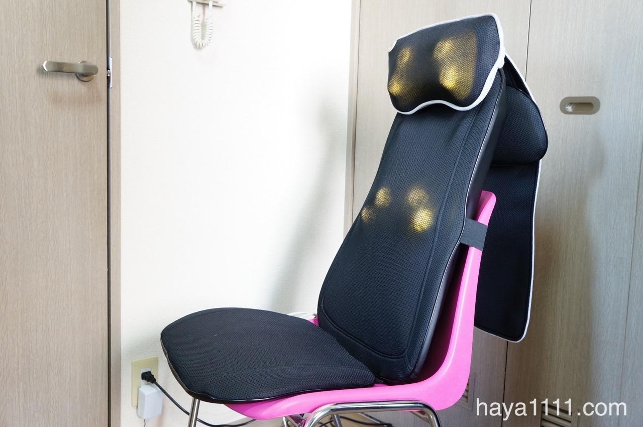 0214 drair massage pillow9