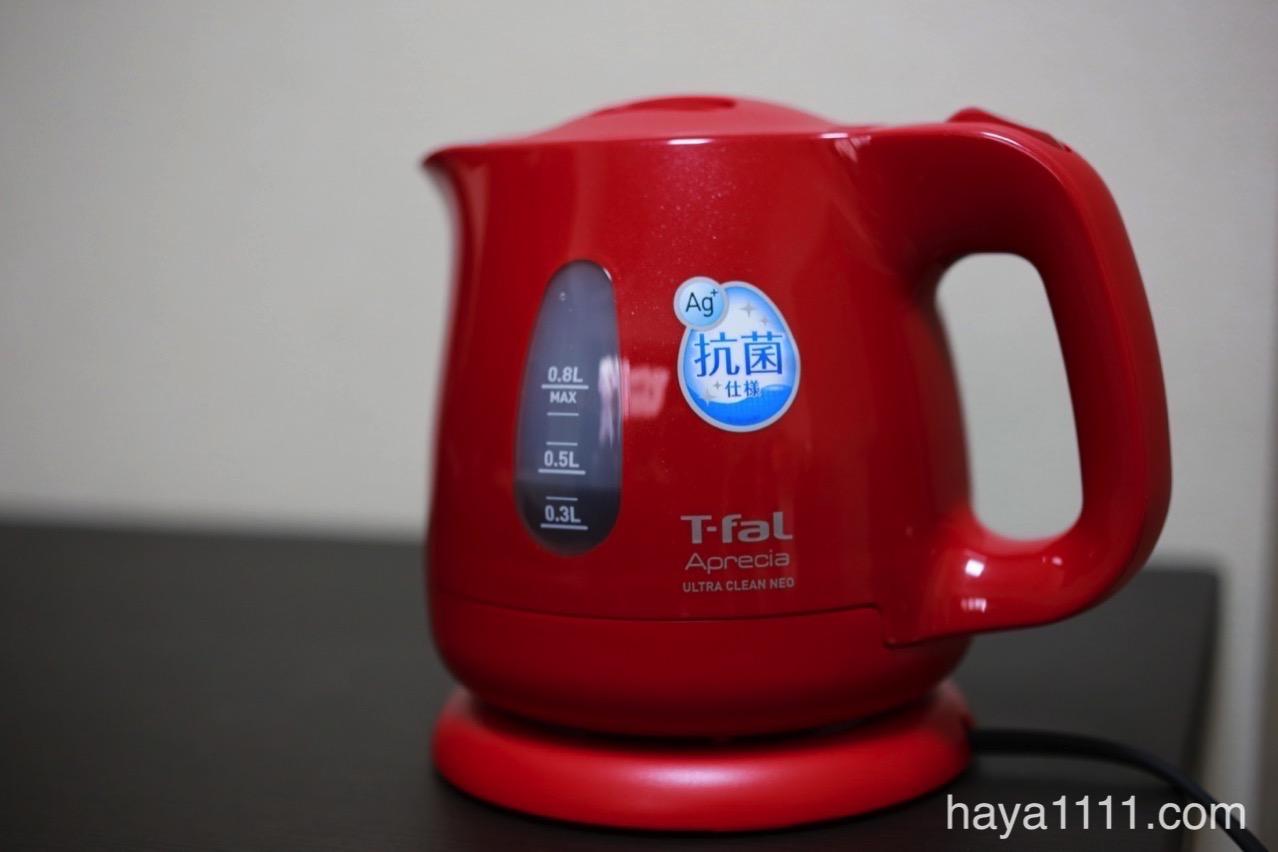 0225 t fal kettle12