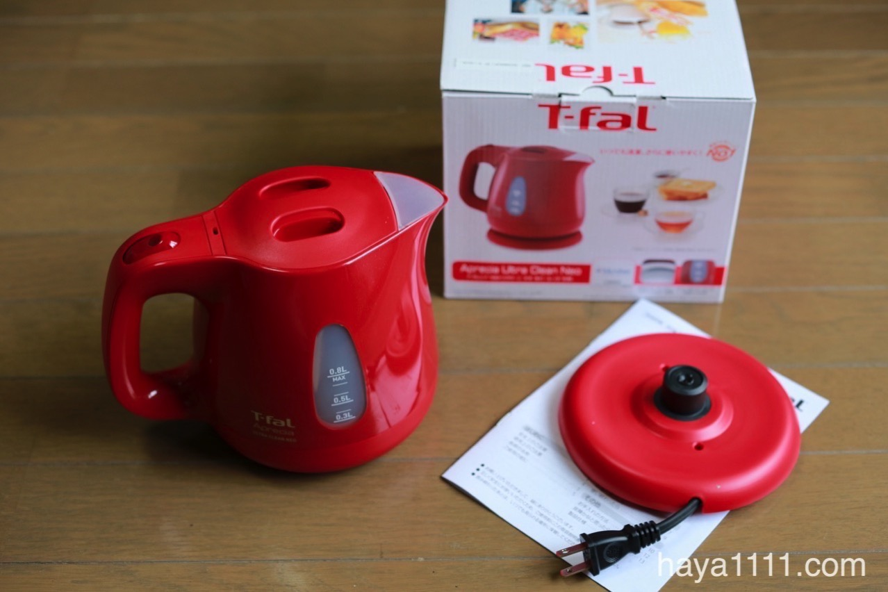 0225 t fal kettle3