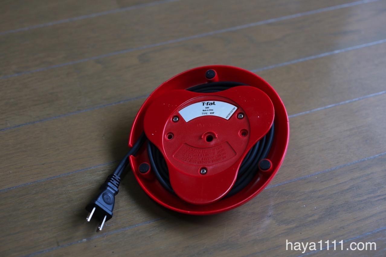 0225 t fal kettle4