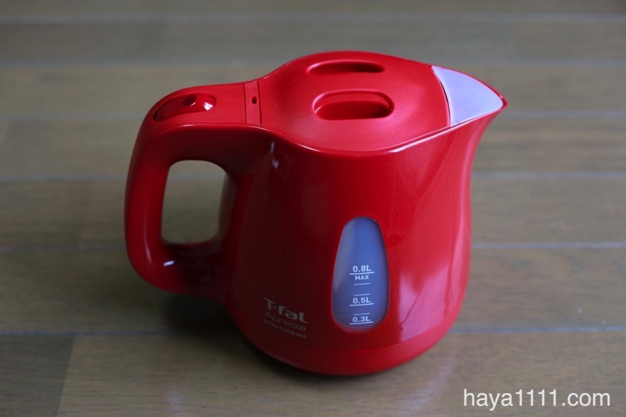 0225 t fal kettle7