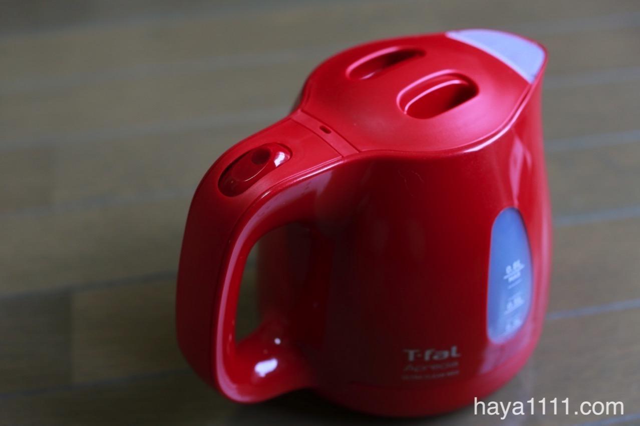0225 t fal kettle9