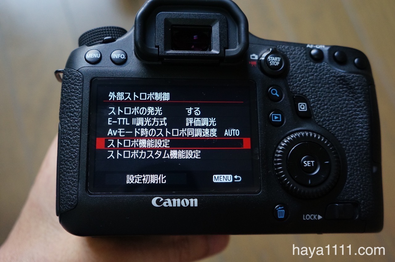 0302 canon 90ex12
