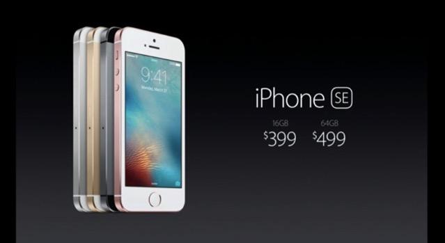 0322 iphone se10