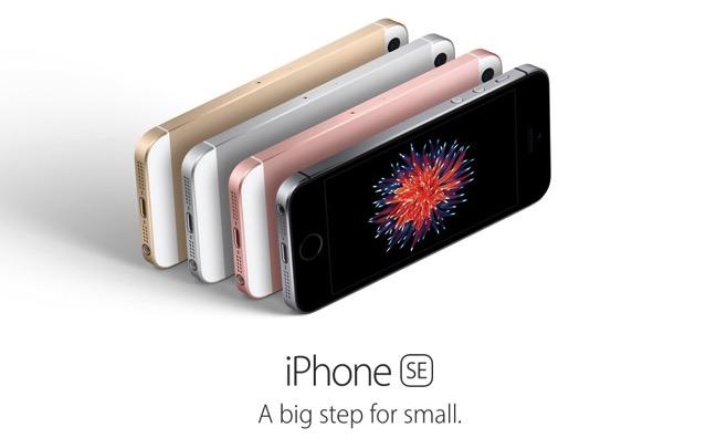 0322 iphone se14