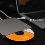 0405_usb_super_drive01.jpg