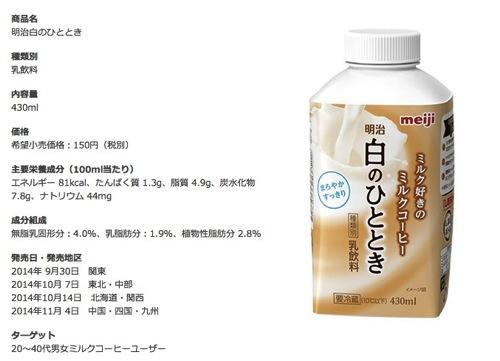 1401005 milk coffee 2