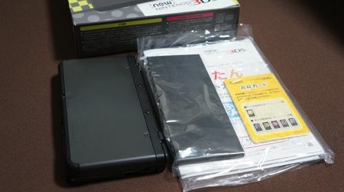 1401013 nintendo new3ds 2