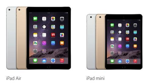 1401018 new ipad 1