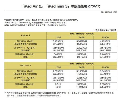 1401018 new ipad 8