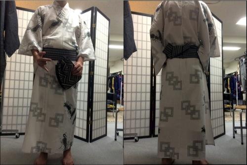 140803 kimono aki 15