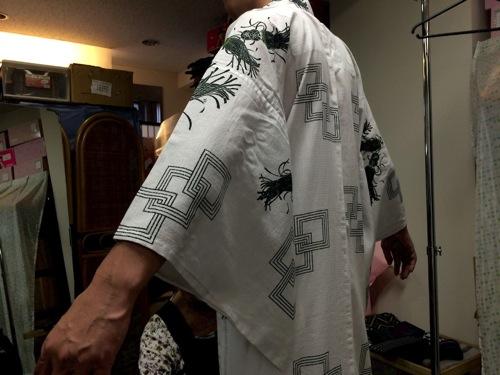 140803 kimono aki 6