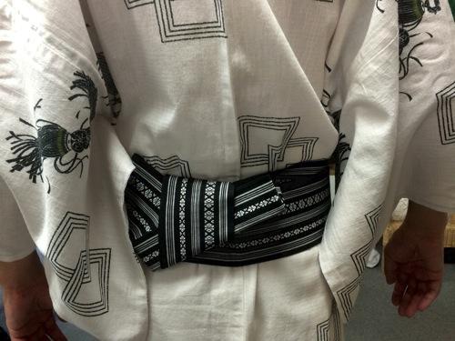 140803 kimono aki 9