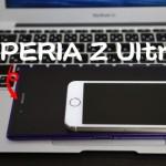 140815_xperia-z-Ultra_1.jpg