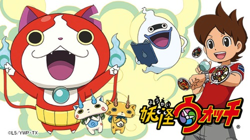 140816 youkai watch 1