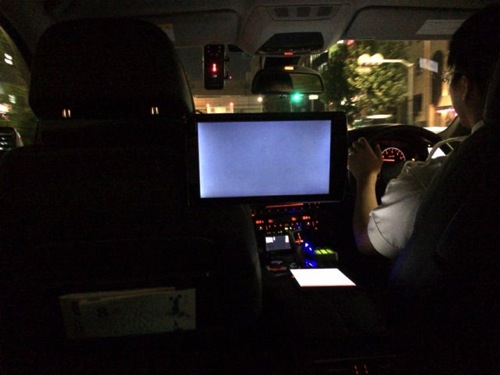 140819 uber taxilux 2