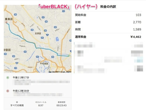 140819 uber taxilux 7