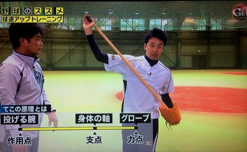 1409008 baseball lesson 13