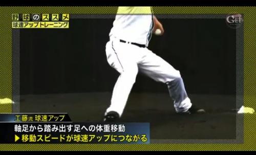 1409008 baseball lesson 2
