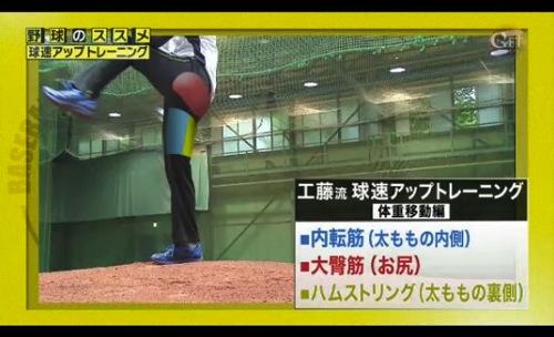 1409008 baseball lesson 5