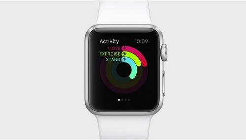 1409010 apple event 25