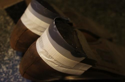 150209 shoescare12