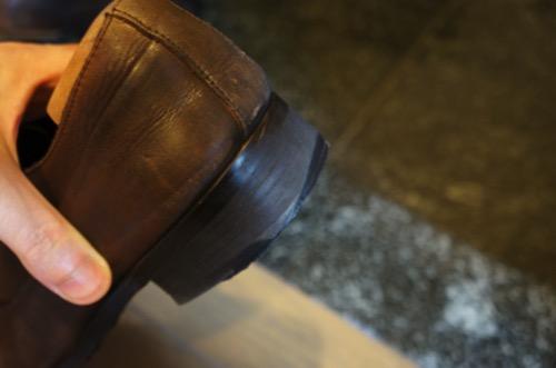 150209 shoescare15