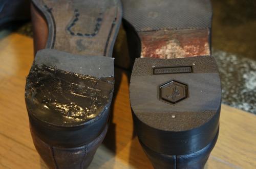 150209 shoescare17
