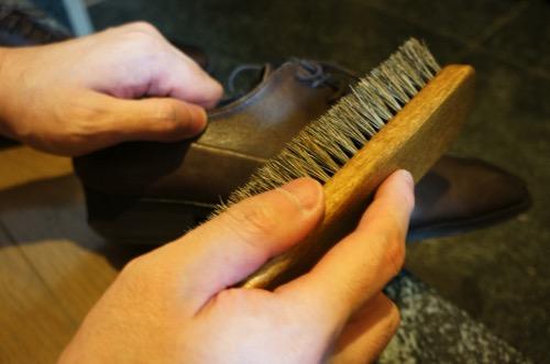 150209 shoescare3