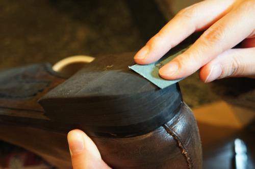 150209 shoescare6