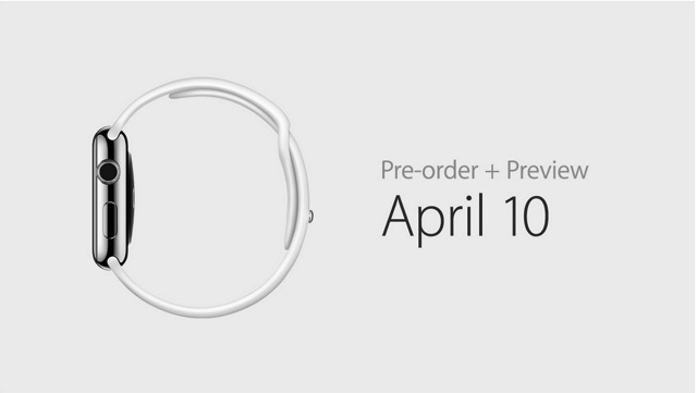 150310 apple watch10