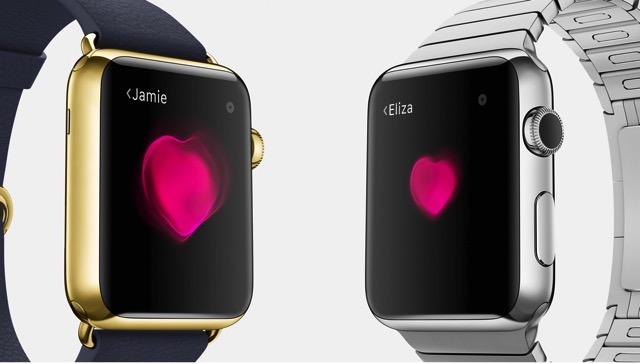 150310 apple watch12
