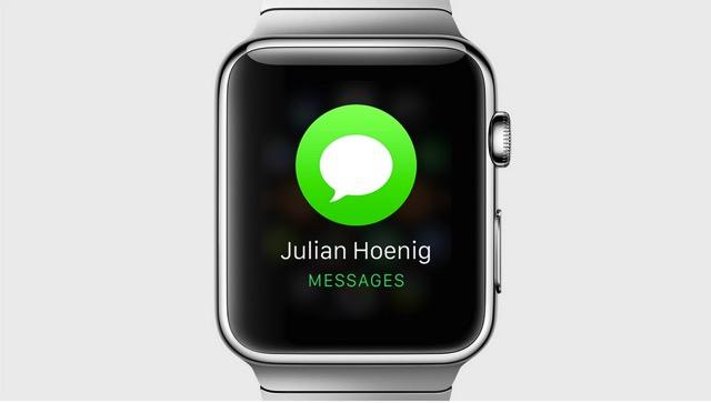 150310 apple watch2