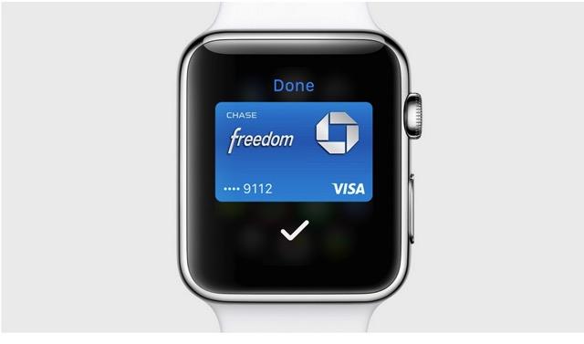 150310 apple watch4