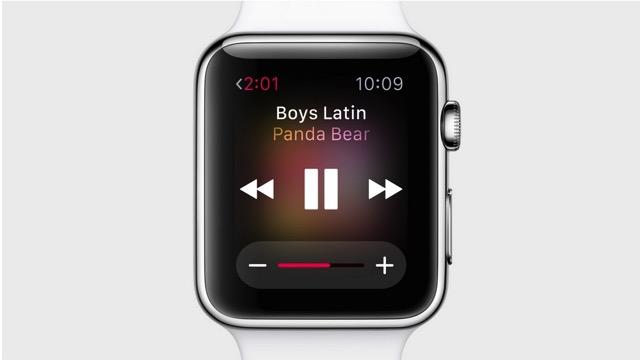 150310 apple watch5