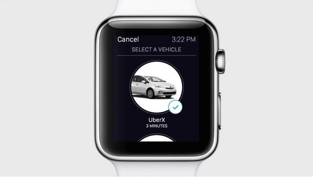 150310 apple watch6