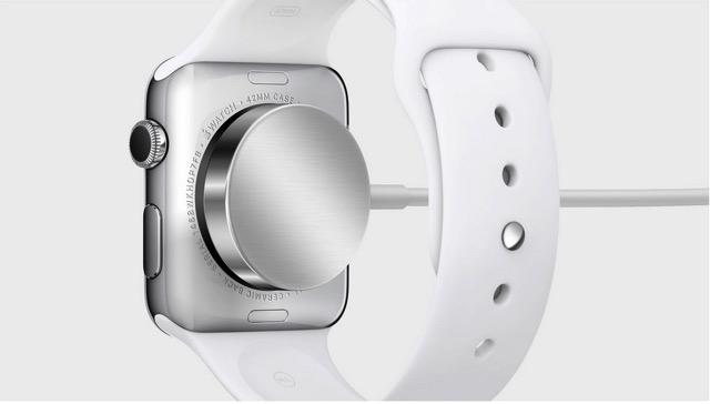 150310 apple watch9