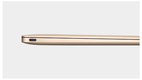 150310 new macbook11