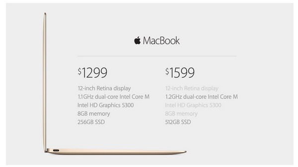150310 new macbook13