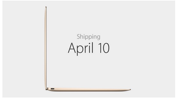150310 new macbook14