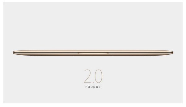 150310 new macbook3