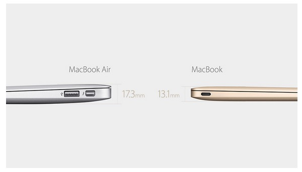 150310 new macbook4