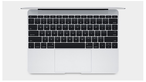 150310 new macbook5