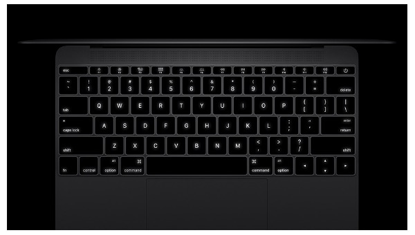150310 new macbook7