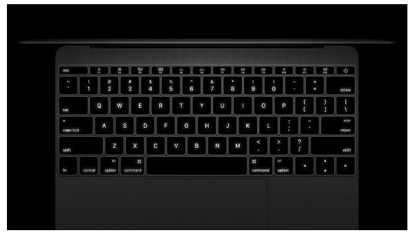 150310 new macbook7